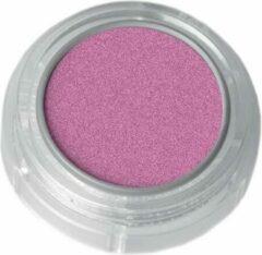Grimas - Lipstick - Pearl Pure - fuchsia - 7-62