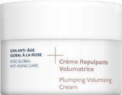 DR Renaud Rose Crème - - Anti-aging Voor Een Droge Huid