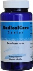 B. Nagel B.Nagel Radical Care senior Capsules 60 st