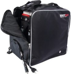 Bootdoc BD Heated Ski Boot Bag zwart