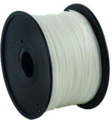 Gembird3 HIPS plastic filament voor 3D printers, 1.75 mm diameter, bruin
