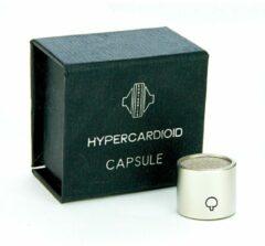 Sontronics Hyper Silver capsule voor STC-1 en STC-1S microfoons