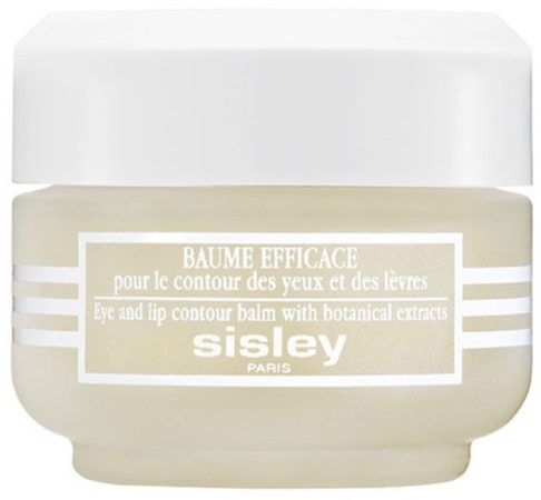 Afbeelding van Sisley Eye And Lip Contour Balm - 30 ml - Oogcrème