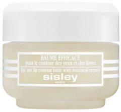 Sisley Eye And Lip Contour Balm - 30 ml - Oogcrème