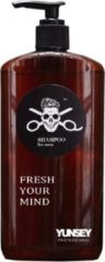 YUNSEY Fresh Your Mind 380 ml
