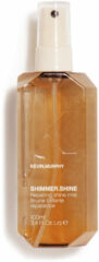 KEVIN.MURPHY Kevin Murphy Styling Shimmer Shine - 100 ml