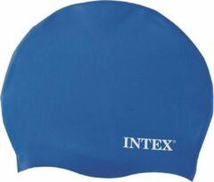 Intex Badmuts Blauw Unisex One Size