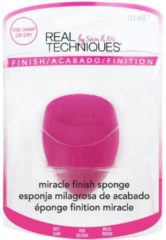Real Techniques Original Collection Eyes Miracle Mini Eraser Sponges 1 Stk.