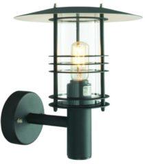 Franssen Klassieke buitenlamp Selva Franssen-Verlichting 3090