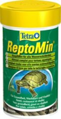 Tetra Reptomin Schildpadvoer - Reptielenvoer - 100 ml