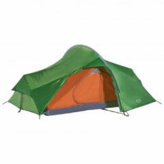 Vango - Nevis 300 - 3-personen-tent olijfgroen/groen