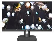 "AOC 24E1Q - LED-Monitor - Full HD (1080p) - 60.5 cm (23.8"")"