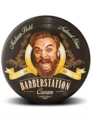 The Barberstation Barberstation Cream