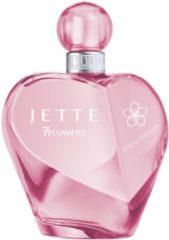 Jette 7 Flowers Eau de Parfum (EdP) 30.0 ml