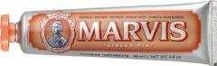 Tandpasta Dagelijkse Bescherming Ginger Mint Marvis 85 ml