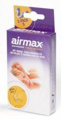 Airmax Anti snurk neusspreider small