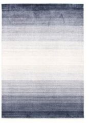 Momo Rugs Arc de Sant Blue Vloerkleed