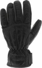 Handschoenen MKX Pro Tour zwart