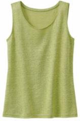 Minibär Rolkraagshirt, smaragdgroen 122/128