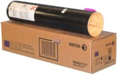Paarse XEROX WorkCentre Pro C2128, 2636, 3545 toner magenta standard capacity 1-pack