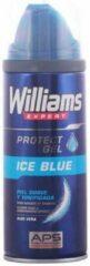 Williams - Scheergel Ice Blue Williams - Unisex