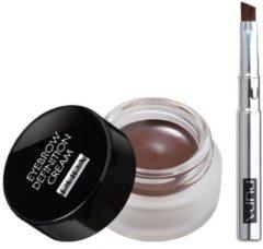 PUPA Milano Pupa - Eyebrow Definition Cream - 002 Hazelnut - 2,7 ml