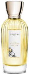 Annick Goutal Damendüfte Bois d'Hadrien Eau de Parfum Spray 100 ml