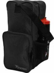 Precision Schoenentas Pro Hx 29 Liter Polyester Zwart/grijs