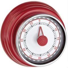 TFA Analoge kookwekker 38.1037.05