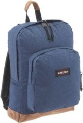 Eastpak Authentic Houston Rucksack mit Laptopfach 42 cm