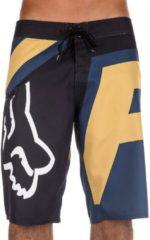 Fox Allday Boardshorts