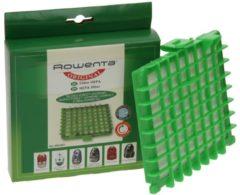 Rowenta, SEB TEFAL Rowenta HEPA filter voor stofzuiger ZR002901