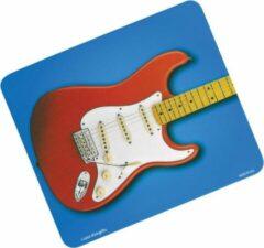 AIM Muismat elektrische gitaar