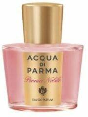 Acqua Di Parma Peonia Nobile 100 ml - Eau De Parfum Spray Women