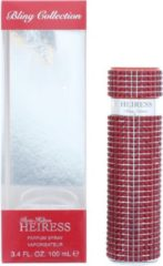 Paris Hilton Heiress Bling - 100ml - Eau de parfum