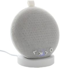 HD Collection Xd Collection Speaker Met Oplaadstation Bluetooth 15 Cm Wit