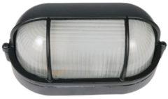Outlight Moderne buitenlamp Bullseye lamp 28cm. Ou. LH041L