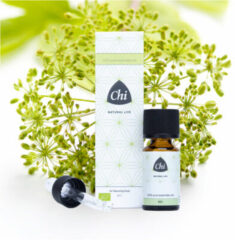 Chi Natural Life Chi Engelwortel co2 extract