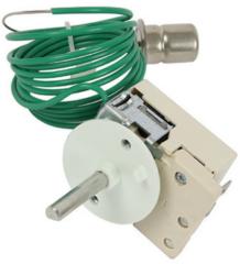 Aeg, Electrolux Thermostat (3 Kontakte) für Waschmaschine 8996453070006