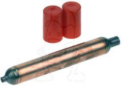 Universeel Trockner 10g für Isceon49, R600A für Kühlschrank 372239