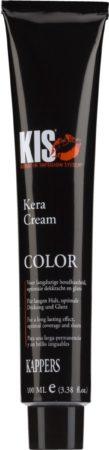 Afbeelding van KIS - Color - KeraCream Color - 7-A Middel Asblond - 100 ml