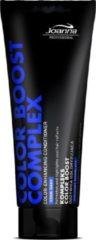 JOANNA PROFESSIONAL Color Boost Complex Colour Conditioner odżywka koloryzująca kolor Chłodny Popielaty 200g