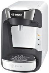 Bosch Multigetränkesystem TAS3204 Bosch weiß