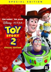 Disney Pixar Toy Story 2 (Special Edition)