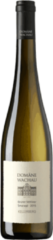 Domäne Wachau Gruner Veltliner Kellerberg, 2017, Oostenrijk, Witte wijn