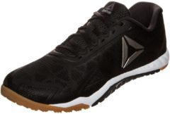 REEBOK ROS Workout TR 2.0 Trainingsschuh Herren