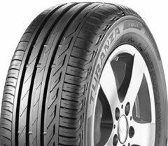 Universeel Bridgestone Turanza T 001 205/55 R16 91Q