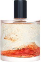 Zarkoperfume Unisexdüfte Eau de Parfum (EdP) 100.0 ml