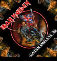 Razamataz Iron Maiden | Bandana | Maiden England