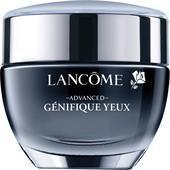 Lancôme Anti-Aging Pflege Génifique Advanced Génifique Yeux 15 ml